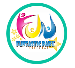 Funtastic Park Subic Bay, Philippines, Theme Park